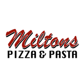 Milton's Pizza & Pasta icon