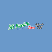 Mi Pueblo Two icon