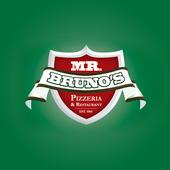 Mr. Bruno's Lyndhurst icon