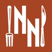 Novelty Nachos icon