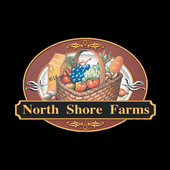 North Shore Farms icon