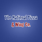 National Pizza & Wing Co icon