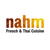 Nahm Thai icon