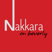 Nakkara on Beverly icon