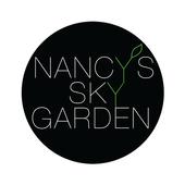 Nancy's Sky Garden icon