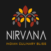 Nirvana Indian Culinary Bliss icon