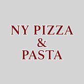 NY Pizza & Pasta To Go icon
