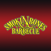 Smokin Bones icon