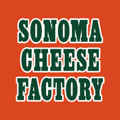 Sonoma Cheese Factory icon