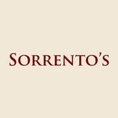 Sorrento's Pizzeria icon