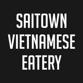 Saitown Vietnamese Eatery icon