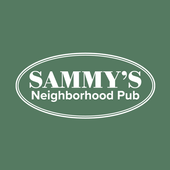Sammy's Neighborhood Pub icon