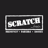Scratch Fresh To Go icon