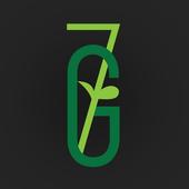 7Greens icon