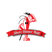 Shore Dinner Hall icon