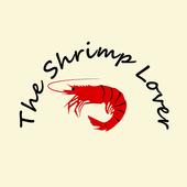 Shrimp Lover Redondo Beach icon