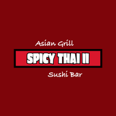 Spicy Thai II icon