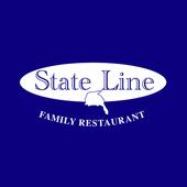 Stateline Family Restaurant icon