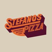 Stefano's To Go icon