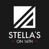 Stella's icon