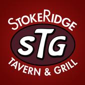 StokeRidge Tavern & Grill icon