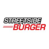 Streetside Burger icon