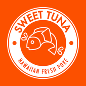 Sweet Tuna icon