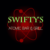 Swifty's Atomic Bar & Grill icon