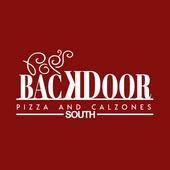 Pop's Backdoor Durham icon
