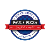 Paul's Pizza Canada icon