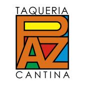 Paz Cantina icon
