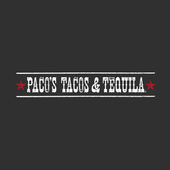 Paco's Tacos & Tequila icon