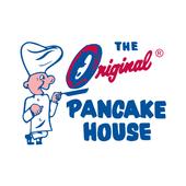 Pancake House To Go icon