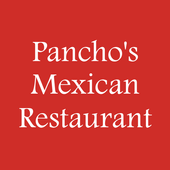 Pancho's Mexican Restaurant icon