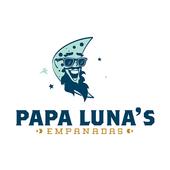 Papa Luna's Empanadas icon