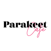 Parakeet Cafe icon