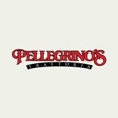 Pellegrino's Trattoria icon