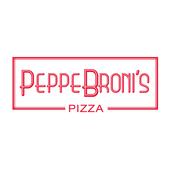 PeppeBroni's Pizza icon