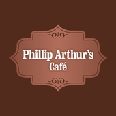 Phillip Arthur's Cafe icon