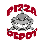 Pizza Depot icon