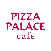 Pizza Palace Cafe icon