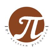 Pi Artisan Pizzeria icon