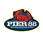 Pier 88 Boiling Seafood & Bar icon