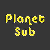 Planet Sub To Go icon