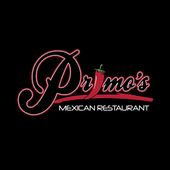 Primo's Mexican Restaurant icon
