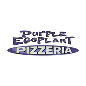 Purple Eggplant Pizza icon