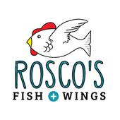 Rosco's Fish & Wings icon