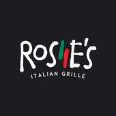 Rosie's Italian Grille icon