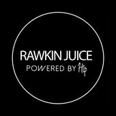 RAWKIN JUICE icon
