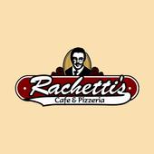 Rachetti's icon